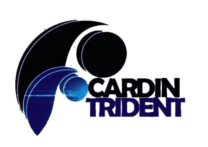 Cardintrident